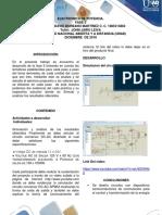 Grupo203039_20_fase5.docx