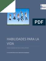 Manual habilidades para la vida.pdf