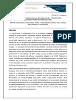 Articulo Final Biotratamiento.docx