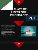 clave del liderazgo (1).pptx