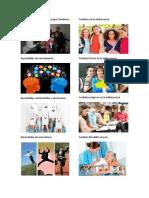 Necesidades básicas de los grupos familiares.docx