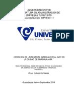 tesis con primer capitulo.docx