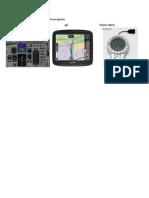Adelantos tecnologicos de la navegación.docx