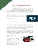 ALINEAMIENTO.docx