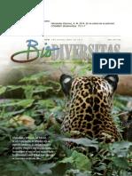 LECTURA BIODIVERSIDAD.pdf