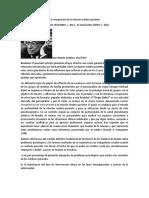 Aportaciones de M Balint a la compresión de la relación médico.doc