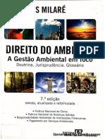 227660818-Edis-Milare-Direito-Ambiental-1.pdf