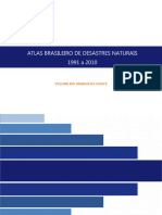 Atlas Rio Grande do Norte.pdf
