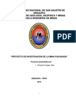 Mina Pukaqaqa.docx