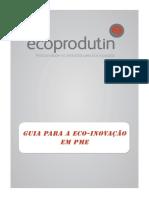 1 ECO Guia para Eco-inovação emPME.pdf