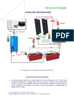 Manual_Kit_Solar_2400wdia_senoidal_20A