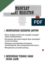 Presentation PJOK