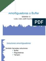 13-buffer-2018