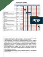FORMATO CRONOGRAMA DEL PROYECTO.xlsx