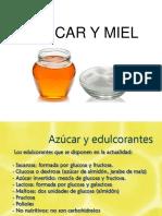 Azucar_ppt.pptx