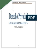 1_pdfsam_efip 1