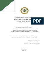 Abata Moya Ejercicios vestibulares y eficacia en orientacion espacial y equilibrio.pdf