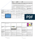 dlljuly1stwk-copy-170703024210.pdf