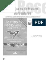 los cielos abiertos por eduard lopez.pdf