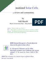 95427073-Dye-Sensitized-Solar-Cells.pdf
