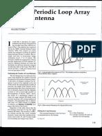 LPLA_antenna
