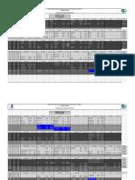 Horario_produção_2019-1.pdf