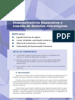 Topico 4 Demonstrativos Financeiros e Tomadas de Decisoes (2)