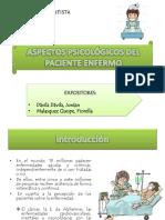 Exposiciòn de conducta - Dàvila y Malasquez.pptx