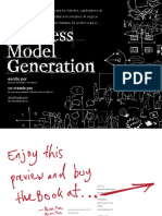 1. Business Model Generation - pages 26 to 42.en.es.pdf