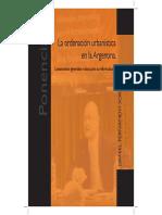 Soria - La ordenacion urbanistica en la Argentin.pdf