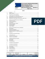 AB-IYO-ED-09-221-01 PLC enclavv de Seguridad .pdf