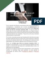 Comportamiento Organizacional Idalberto Chiavenato McGrawhill 2da Edicion (1)