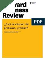 1. Are You Solving the Right Problem_ - Spradlin.en.Es