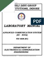 ACS_Lab_Manual_1546926763.docx