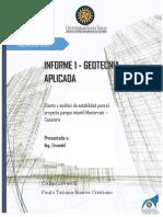 Informe 1 .docx