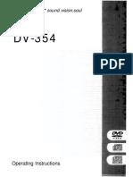 130DV354.pdf