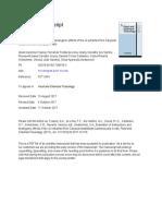 teratogenik treasel.pdf