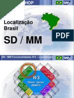 ECC_60_LOC_SD_MM.ppt