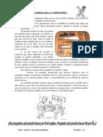 Manual de Orientacion Para PMLL
