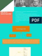 Primer Tema_ Enfoques de la Investigación.pdf