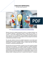 PRODUCTO 1.docx