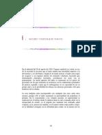 10 Capítulo 6.pdf