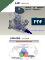cad-cam20101-100716194125-phpapp01