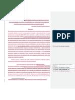 PROYECTO ECONOMIA.pdf