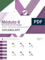 M06_S1_Vocabulary S1_PDF.pdf