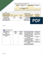 Formato Planificación_Año 2019 (Autoguardado)