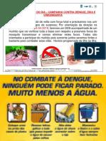 INF - 22-04-2019 Companha Contra o Mosquito.docx