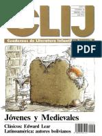 clij-cuadernos-de-literatura-infantil-y-juvenil-31.pdf