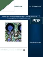 ImpactoDeLaInmigracionHaitianaSobreElMercadoLabora-3664218.pdf