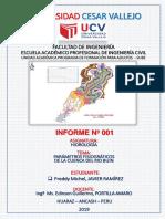 INFORME -PARAMETROS HIDROLOGICOS CUENCA RIO BUIN.pdf